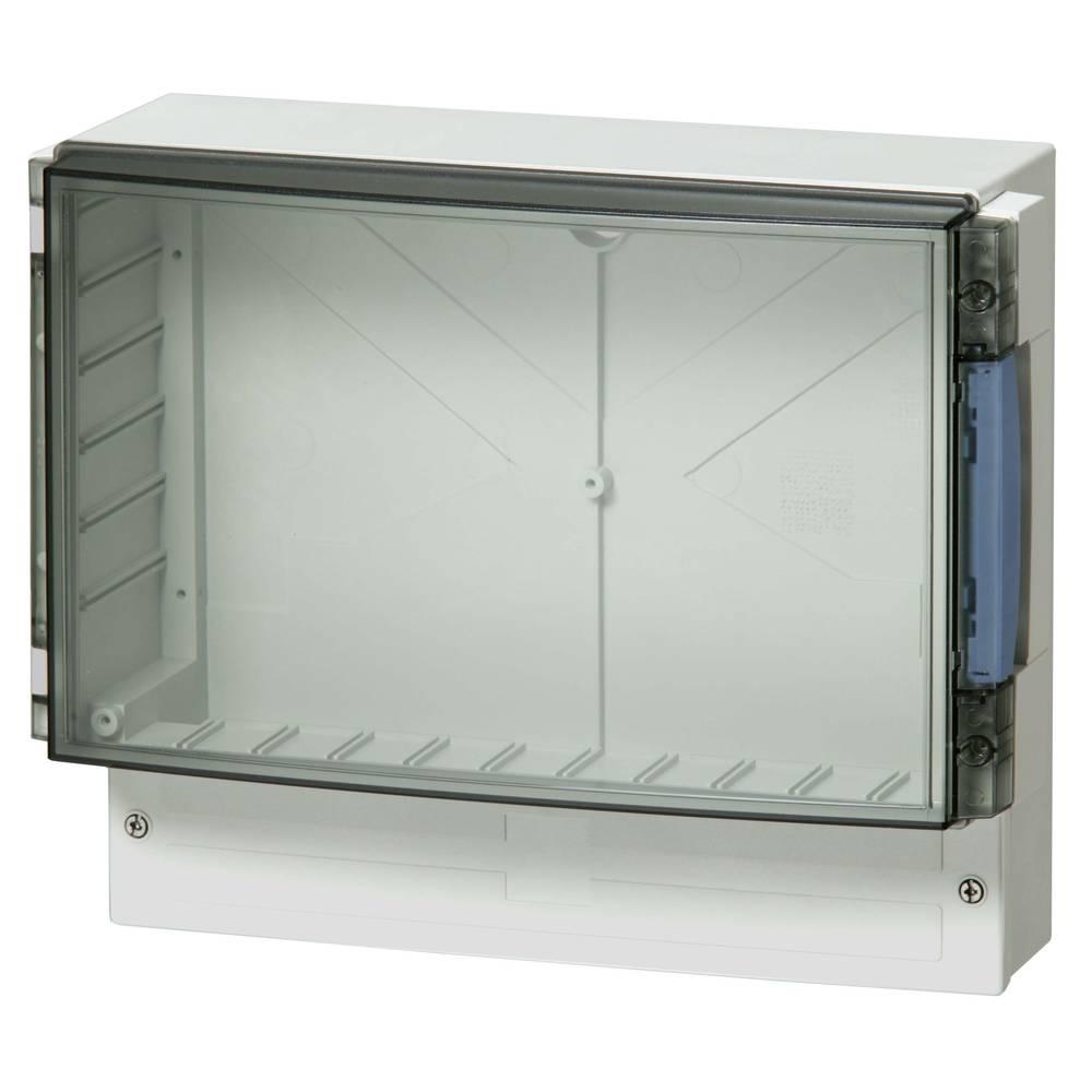 Kabinet til montering på væggen Fibox PC 30/25-3 320 x 260 x 129 Polycarbonat 1 stk