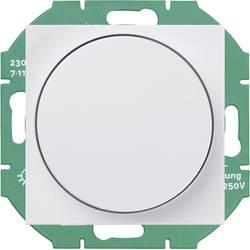 Insats Dimmer Sygonix 33557D 33557D 7 - 110 W 1 st
