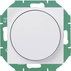 Insats Dimmer Sygonix 33557R 15 - 150 W 1 st