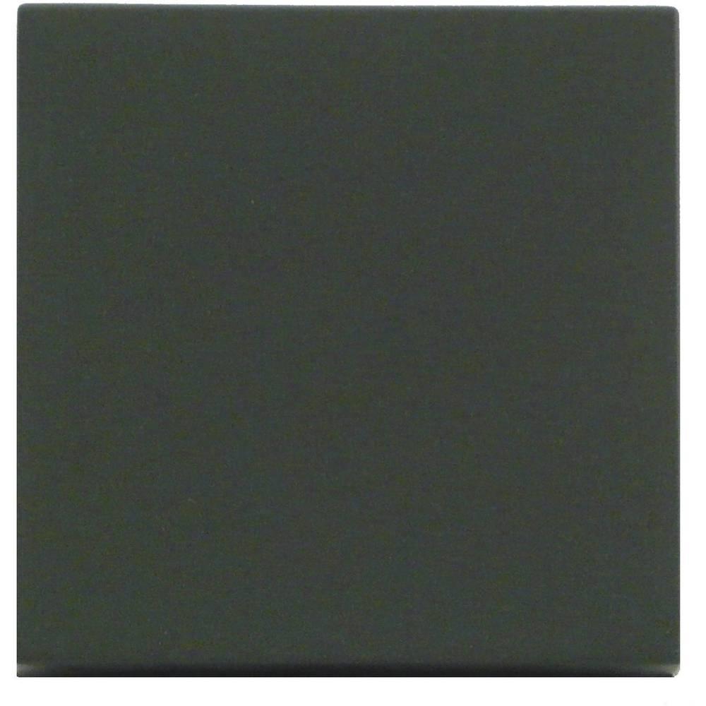 GIRA poklopac za prigušivač svjetla, sistem 55, standard 55, E2, antracit 231628