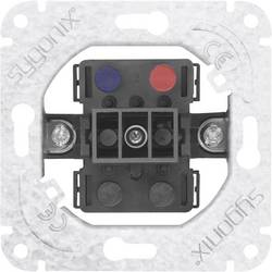 Insats Strömställare vipp, Kontrollomkopplare Sygonix 33524X 33524X 1 st