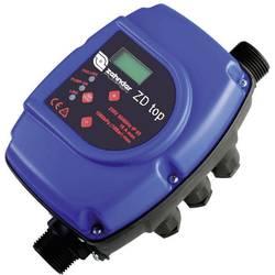 Zehnder Pumpen ZD Vodno tlačno stikalo 0.5 do 8 bar 230 V/AC