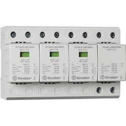 Finder 7P.04.8.260.1025 Odvodnik prenapetosti tipa 1/2 serije 7P IP20