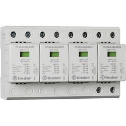 Finder 7P.05.8.260.1025 Odvodnik prenapetosti tipa 1/2 serije 7P IP20