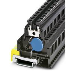 Phoenix Contact 2748069 TT-SLKK 5-C 12N-230AC redna stezaljka s kondenzatorom za uklanjanje smetnji Zaštita od prenapona za: raz