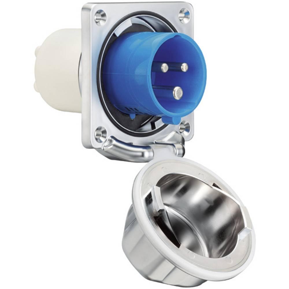 Napajalni vtič za plovila ABLSursum 1168160, 230 V, IP44 ABL Sursum