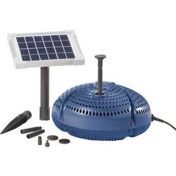 Solarna črpalka FIAP Aqua Active Solar 150 2550, komplet