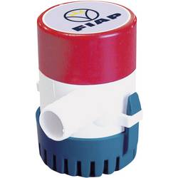 Niskovoltna potopna pumpa 2104 FIAP 1380 l/h