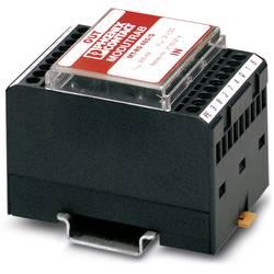 Phoenix Contact 2762265 MT-RS485 odvodnik za prenaponsku zaštitu 5-dijelni komplet Zaštita od prenapona za: razdjelni ormar, bus