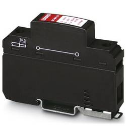Phoenix Contact 2749880 DK-BIC-35 prolazna stezaljka za prenaponsku zaštitu Zaštita od prenapona za: razdjelni ormar 1 St.
