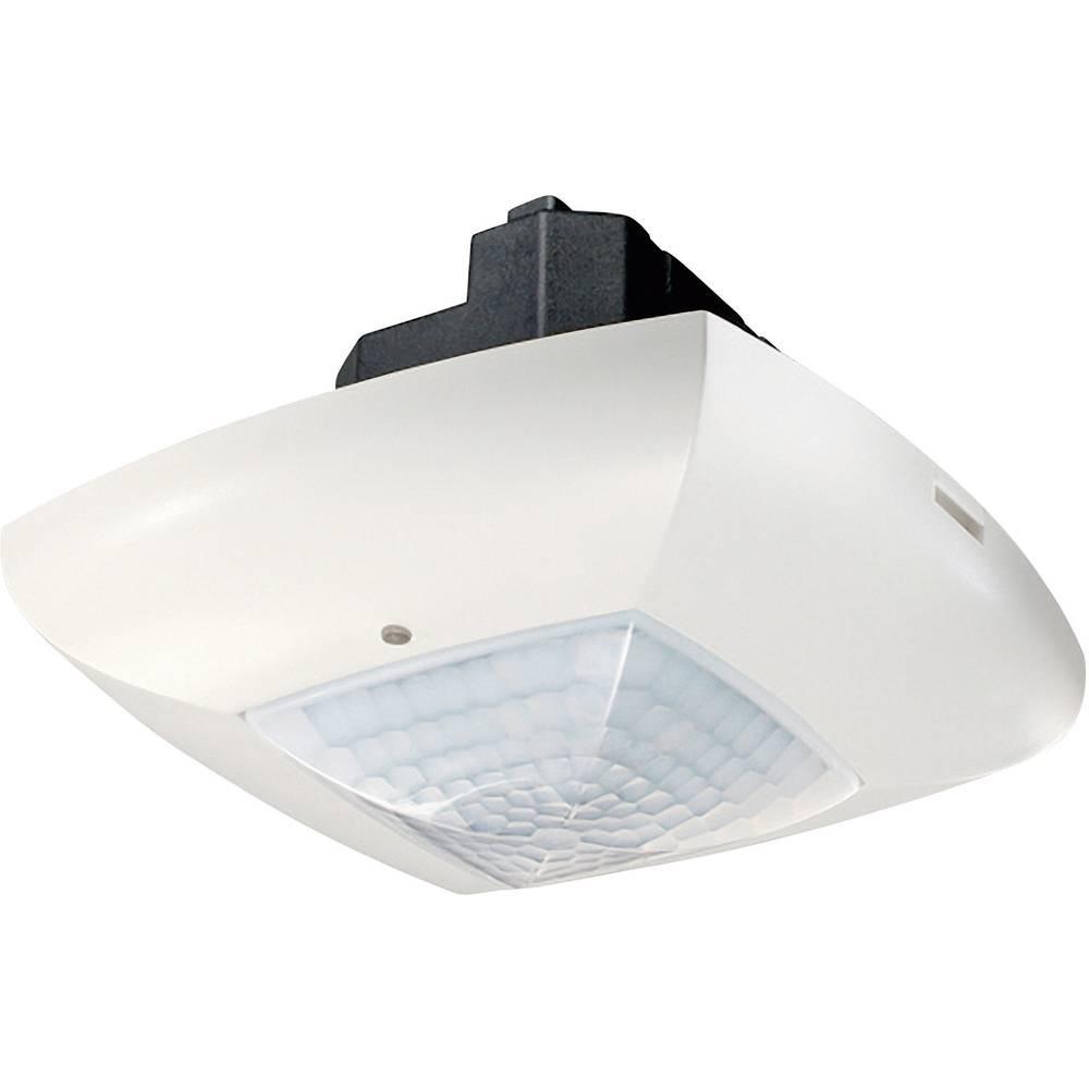 Stropni detektor prisotnosti Theben Compact Office 2010001,ct, bele barve