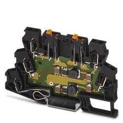 Phoenix Contact 2858946 TT-ST-M-SFP-24AC zaštitne stezaljke za prenaponsku zaštitu 10-dijelni komplet Zaštita od prenapona za: r