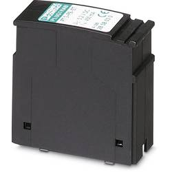 SPS-razširitveni modul Phoenix Contact PT 3-HF-12DC-ST 2858043