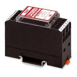Phoenix Contact 2763523 MT-TTY-1 odvodnik za prenaponsku zaštitu 5-dijelni komplet Zaštita od prenapona za: razdjelni ormar 5 kA