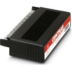 Phoenix Contact 2807955 CT 10-2PE/FS-24 utikač za prenaponsku zaštitu Zaštita od prenapona za: mreža (lsa) 0.119 kA 1 St.