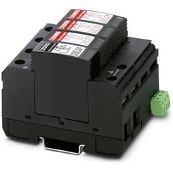 Phoenix Contact 2858959 VAL-MS 230/3+1/FM-UD odvodnik za prenaponsku zaštitu Zaštita od prenapona za: razdjelni ormar 20 kA 1 St