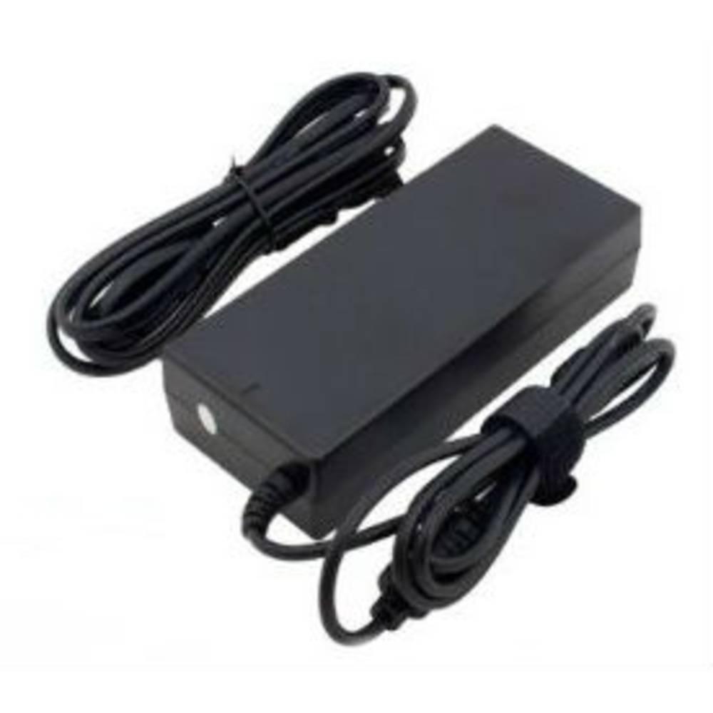 Napajalnik za prenosnike HP 677770-002 65 W 19.5 V/DC 3300 mA