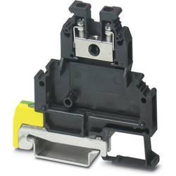 Phoenix Contact 2788304 TT-SLKK5 OHNE VAR zaštitne stezaljke za prenaponsku zaštitu 50-dijelni komplet Zaštita od prenapona za: