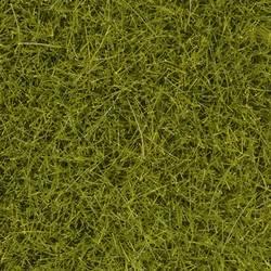 Terrænmåtter Våräng Universel NOCH 400 Mellemgrøn