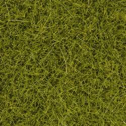 Terrænmåtter Våräng Universel NOCH 410 Mellemgrøn