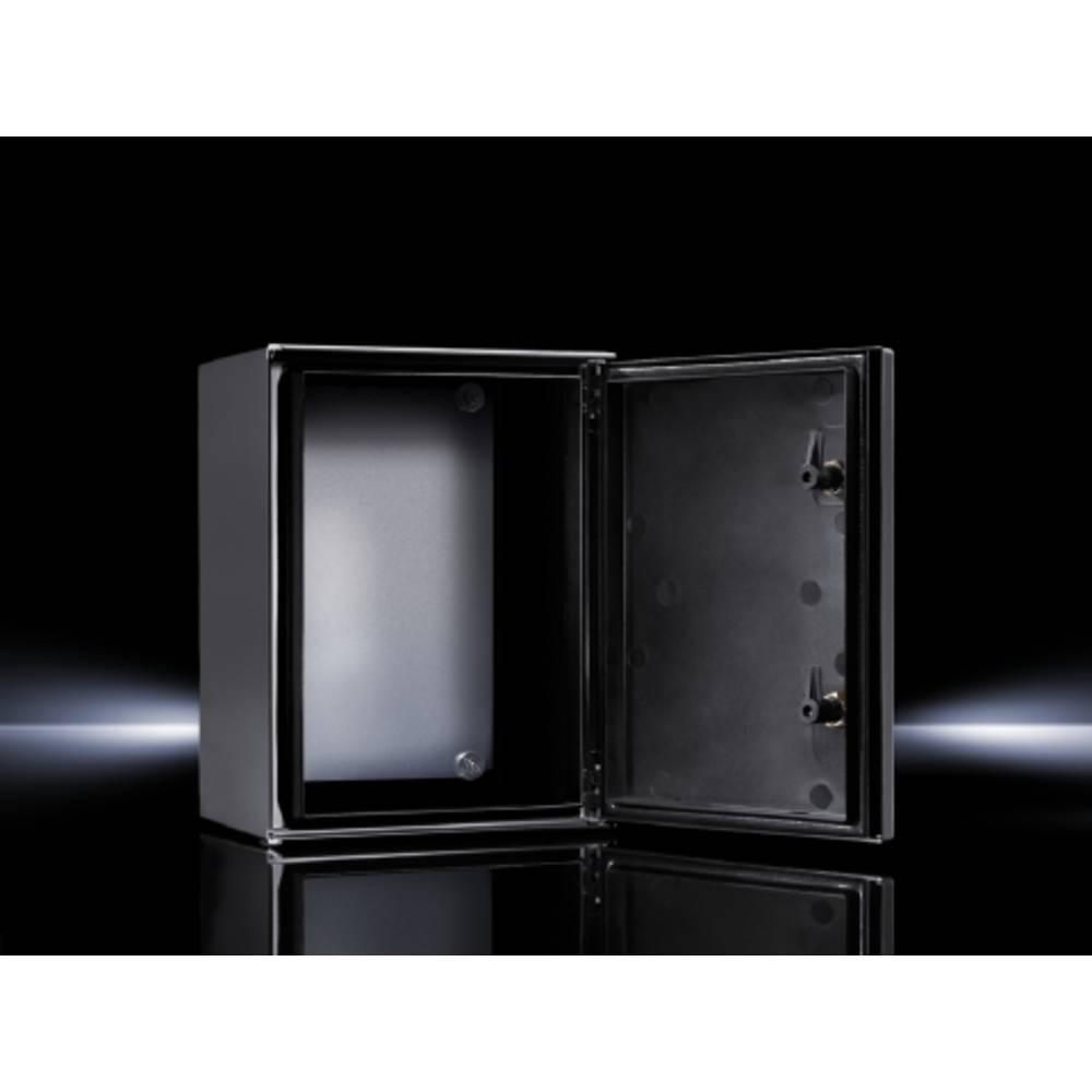 Installationskabinet Rittal EX 9209.600 800 x 1000 x 300 Plast 1 stk
