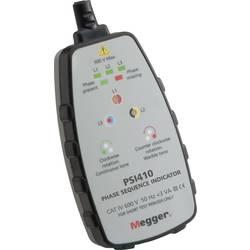Prikazovalnik merilnega polja Megger PSI410 PSI410, 1001-612