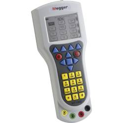 Kabelprovare Megger HT1000/2-A