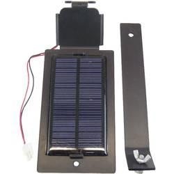 Solarni modul 6 V 1,6 W 31256