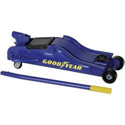 Pokretna hidraulička dizalicaza auto Goodyear, 2 t 75518
