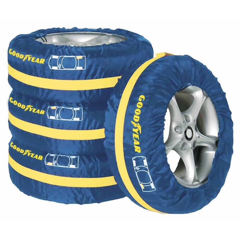 Torba za pnevmatike Goodyear