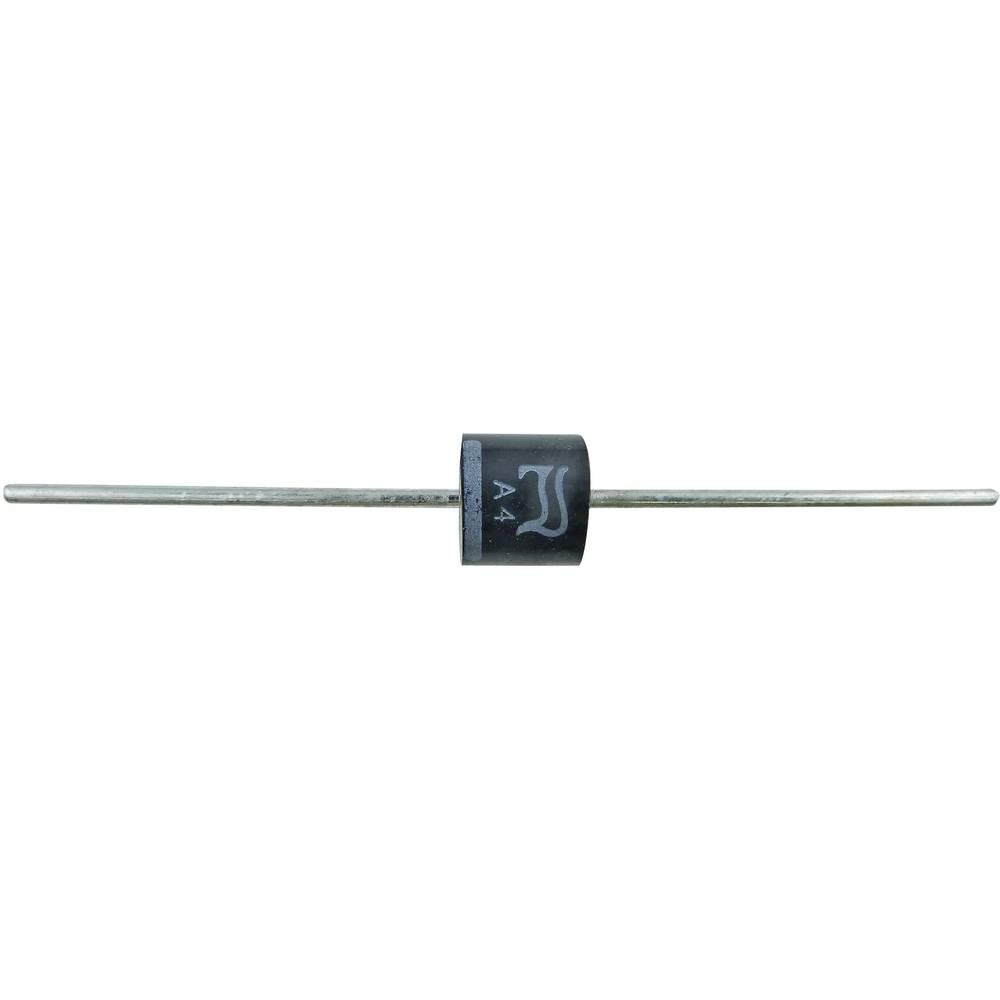Si-usmerniška dioda Diotec P1000K P600 800 V 10 A