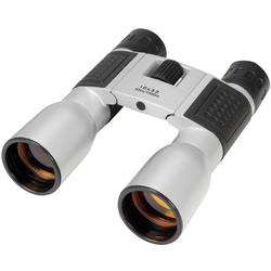Dalekozor compakt 16 x 32 Binocular 4127C7 Basetech