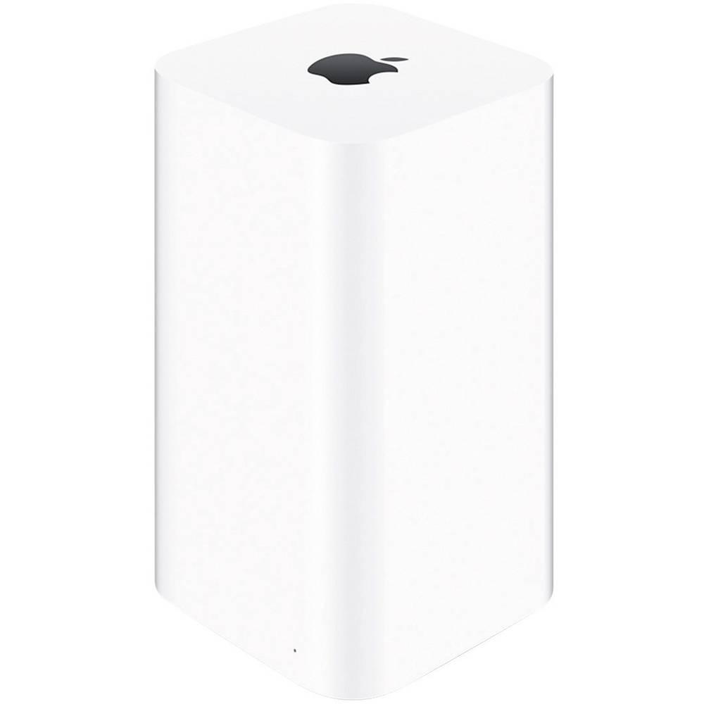 Apple Airport Extreme bazna postaja 802.11ac 1300 Mbit / s ME918Z/A