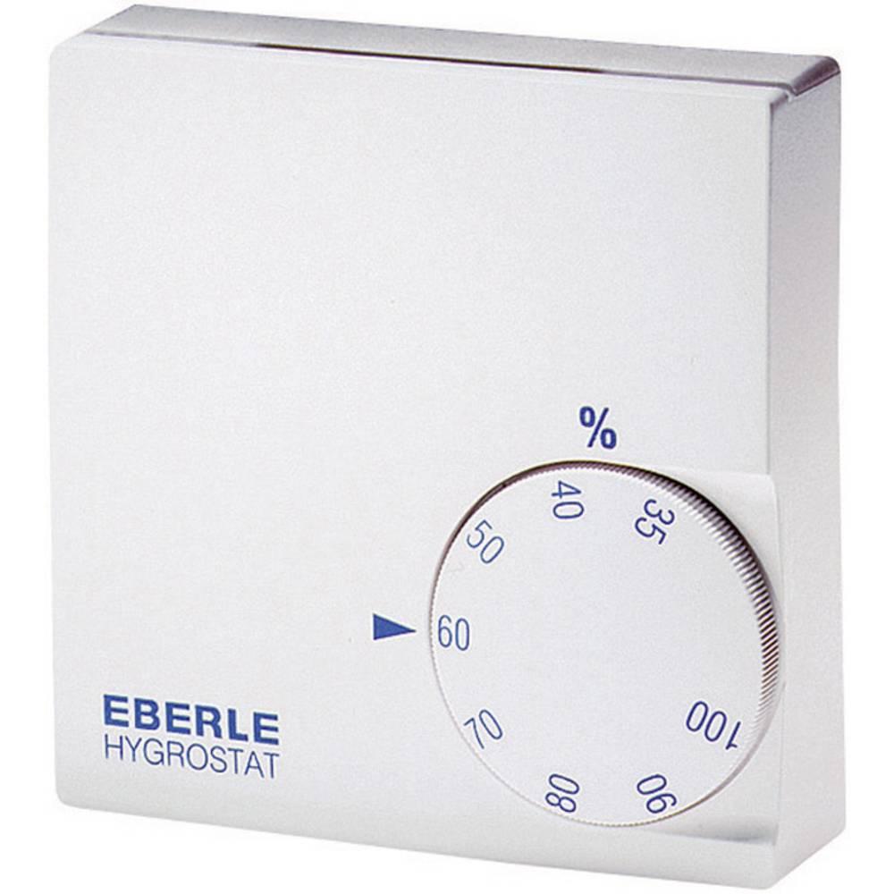 Higrostat Eberle HYG-E 6001 beli, 119 1701 91 100