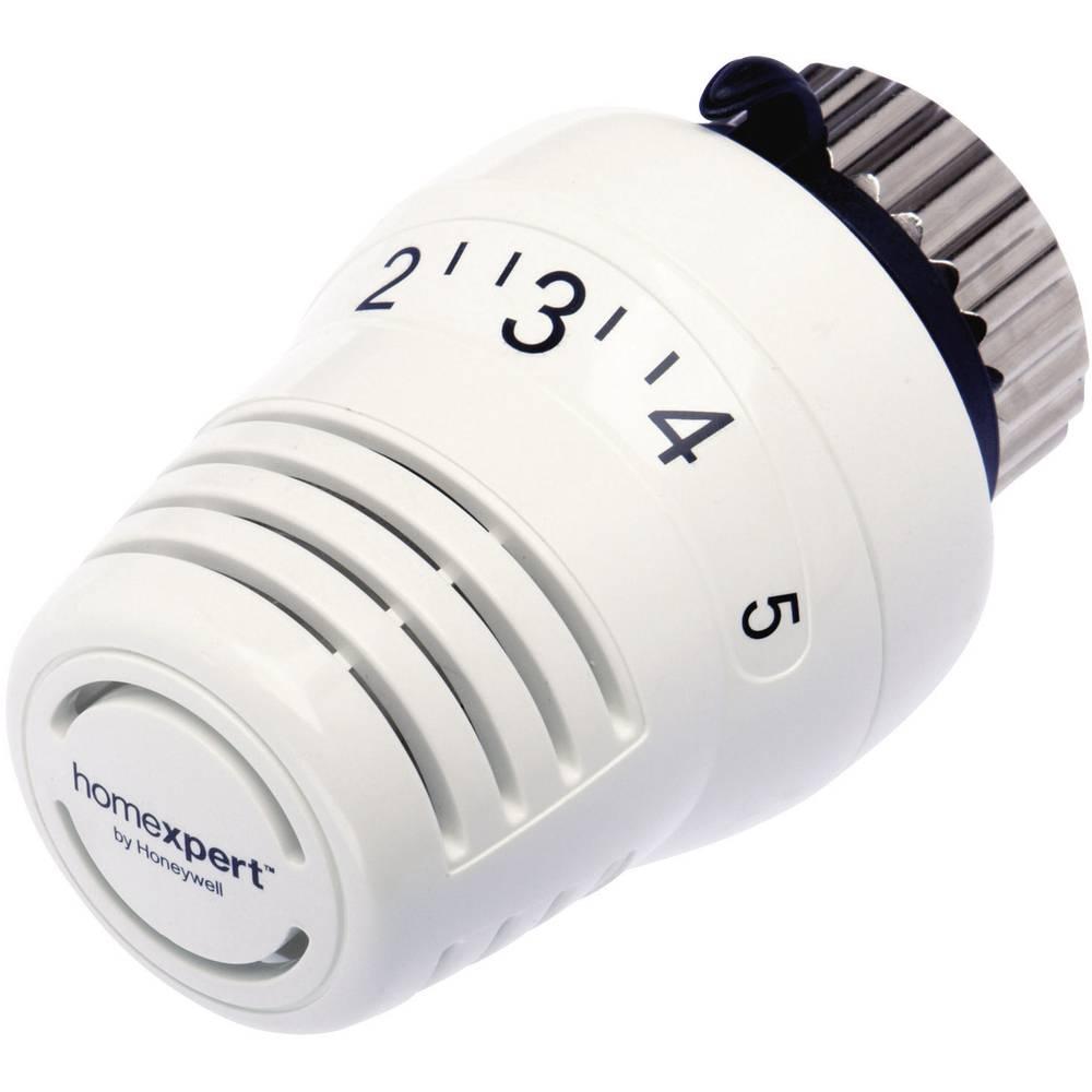 Glava termostata M30 x 1.5 bijela Homexpert by Honeywell T5001RT