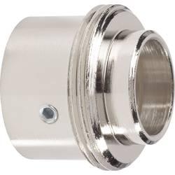 Mesingani adapter, pogodan za ventile grijaćih tijela marke Danfoss RA 700 100 005