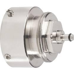 Mesingani adapter, pogodan za ventile grijaćih tijela marke Vaillant 700 100 001