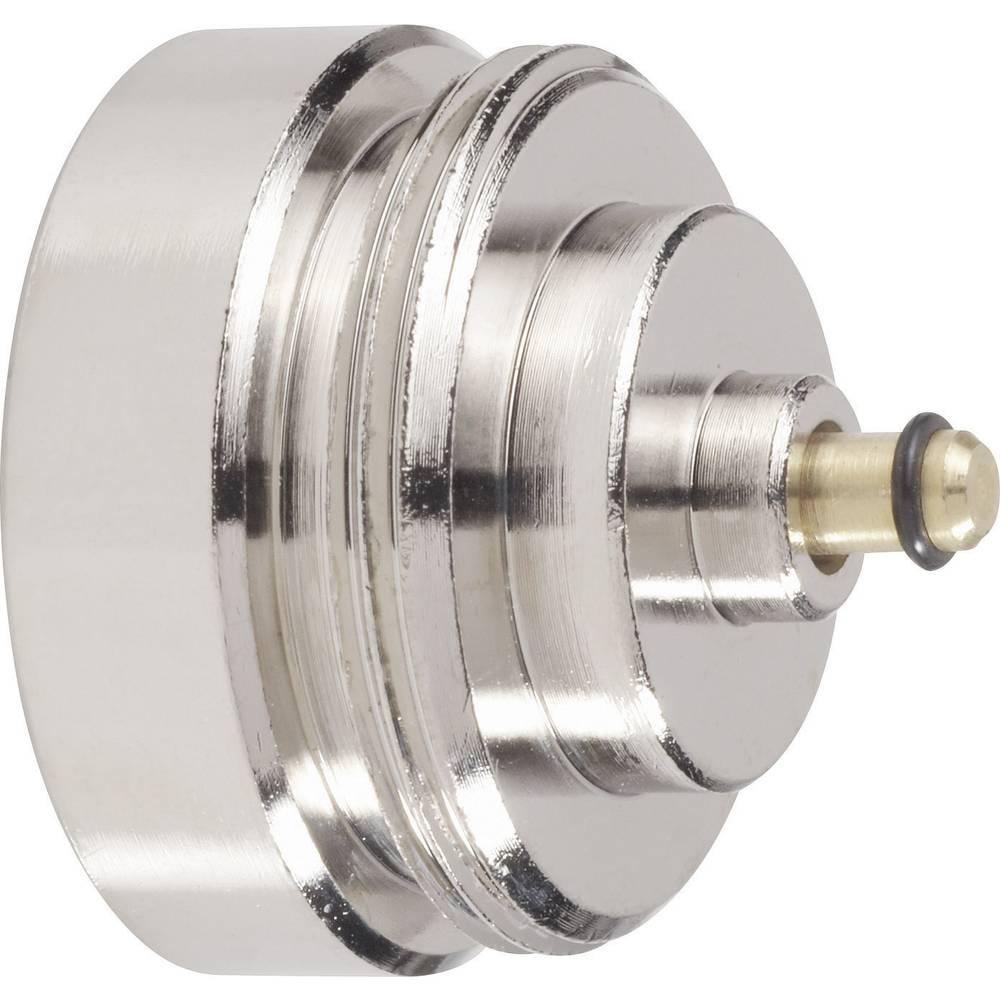 Mesingani adapter, pogodan za ventile grijaćih tijela marke TA 700 100 006