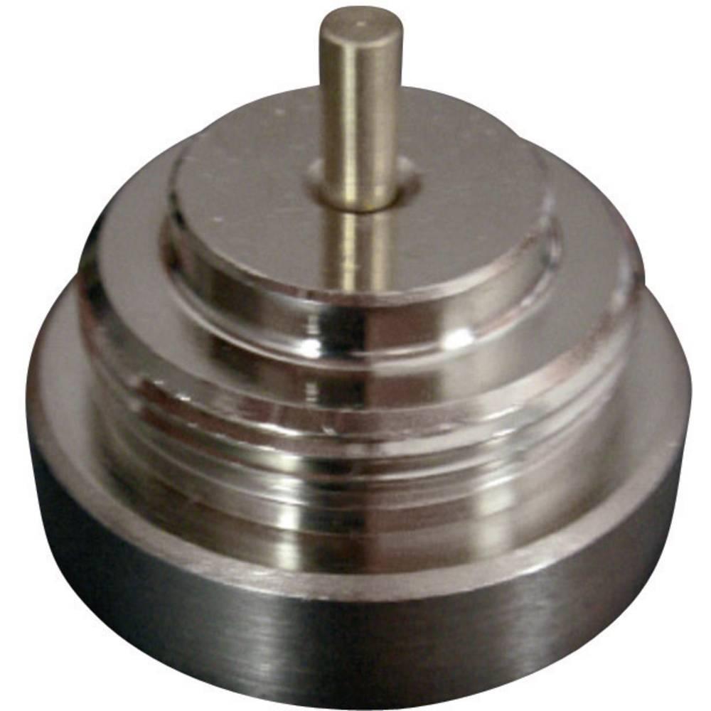 Mesingani adapter, pogodan za ventile grijaćih tijela marke Rossweiner 700 100 016