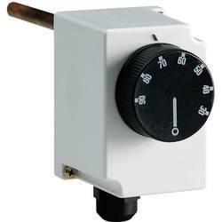 Industriell termostat 230 V 1TCTB065 Uppbyggnad