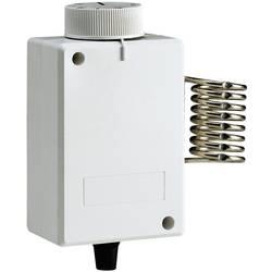 Industriell termostat 230 V 1TCTB088 Uppbyggnad