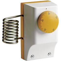 Industriell termostat 230 V 1TCTB090 Uppbyggnad