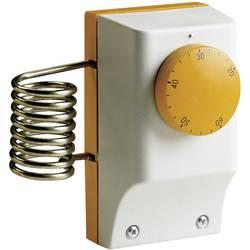 Industriell termostat 230 V 1TCTB091 Uppbyggnad
