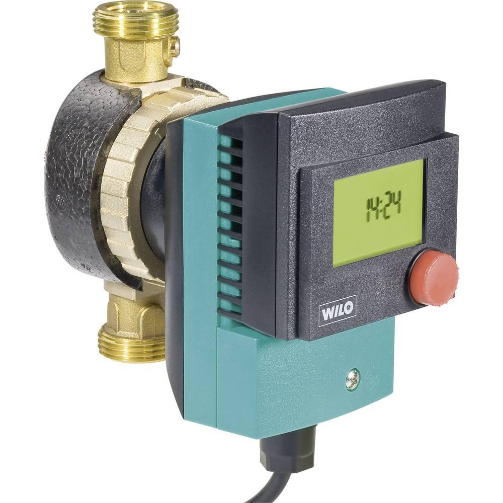 Pumpa za pogonsku vodu 0.4 m/h 4.5 W 10 bara WILO Circostar Z15 TT