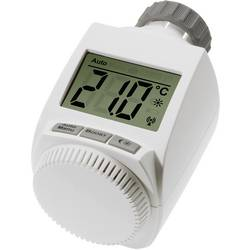 Max! radiatorski termostat 99017 eQ-3