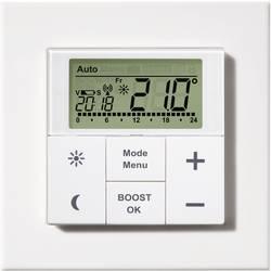Max! Stenski termostat 99107 eQ-3