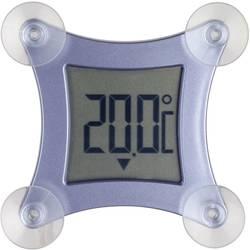Digitalni prozorski termometar Poco TFA