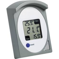 Digitalni termometar TFA