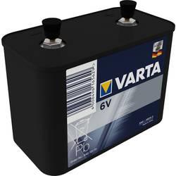 Posebna baterija VARTA Longlife Work 4R25-2, cink-ogljikova 6 V 4R25C, 430, GP908X 19 Ah