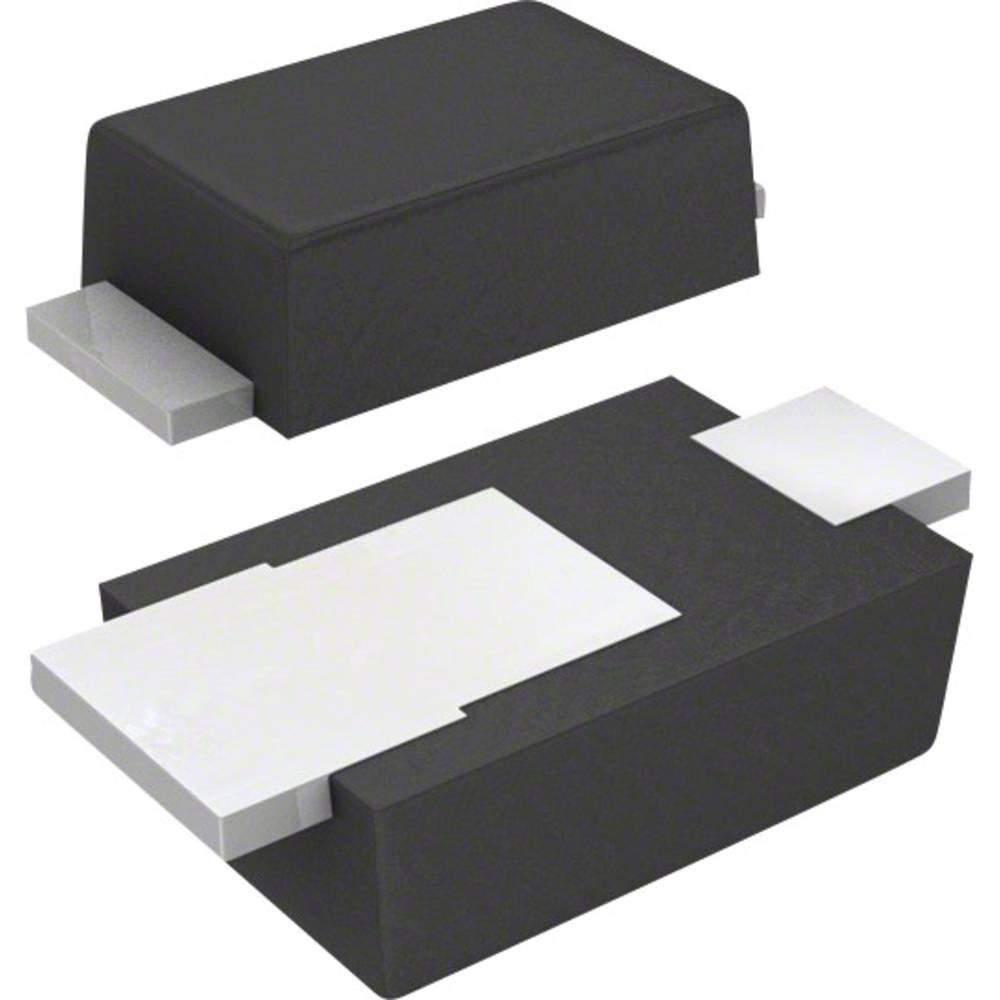 Schottky dioda DIODES Incorporated DFLS240-7 vrsta kućišta: PowerDI123